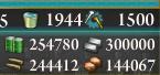 160710備蓄