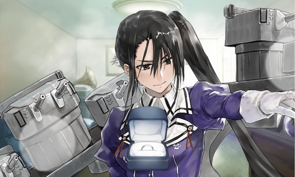 艦これSS20201013-1