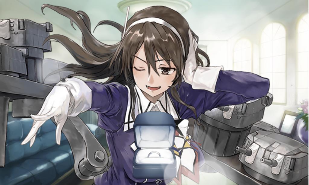 艦これSS20201013-2