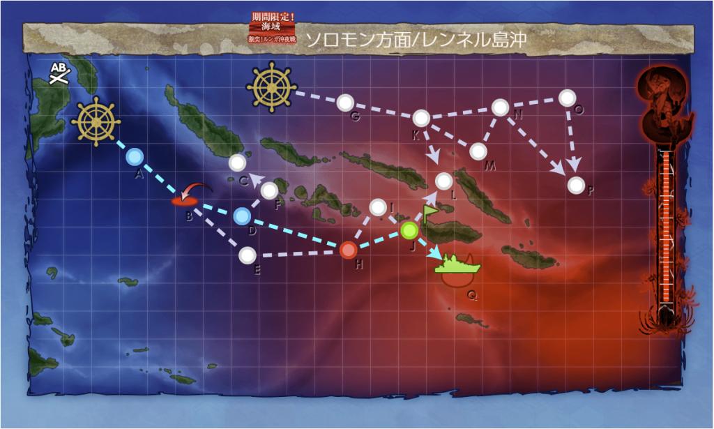 艦これSS20210514-1